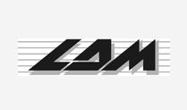 l.a.m.
