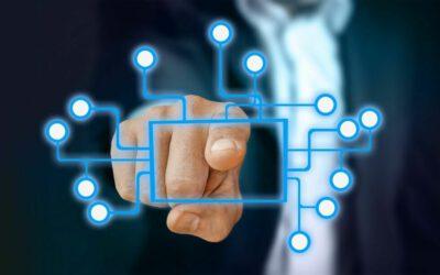 Il futuro della tecnologia linguistica: integrare le funzionalità aziendali in un'unica piattaforma software