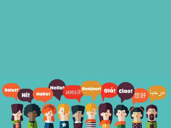 SEO & SEM Multilingue, una tappa obbligata per lo sviluppo del business.